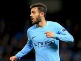 Бернарду Силва может покинуть «Манчестер Сити»
