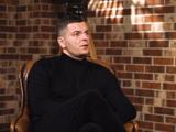 Андрей Засуха: «Антюха оценили в миллион, чтобы «Динамо» не забрало»