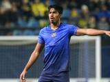 СМИ: «Динамо» интересуется опорным полузащитником «Маккаби» Тель-Авив