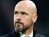 «Бавария» определилась в вопросе главного тренера