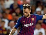 ПСЖ намерен приобрести двух игроков «Барселоны»