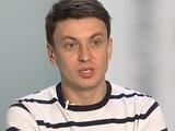 Игорь Цыганик извинился перед Вернидубом и уничтожил «Шахтер»