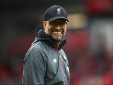 Клопп: «Скажите мне, когда «Ливерпулю» было легко?»