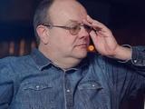 Артем Франков: «Только руководство «Динамо» может по-настоящему объяснить и мотивировать происходящее...»