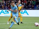 Педро Энрике: «Дома «Астана» должна набирать максимальное количество очков»