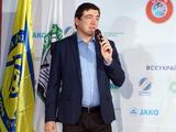 Президент ПФЛ Сергей Макаров: «Две неявки — снятие с чемпионата»