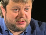 Алексей Андронов: «У Сербии — вечный комплекс неполноценности, как и у поляков»