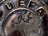 Официально: Лига чемпионов и Лига Европы приостановлены из-за коронавируса