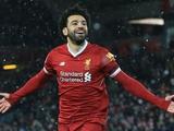 «Реал» предлагает «Ливерпулю» совершить обмен года
