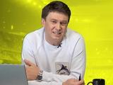 Игорь Цыганик — о покупке киевским «Динамо» Бенито