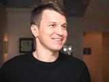 Ротань о словах Шевчука об ослаблении Русланом «Динамо»: «Он позвонил потом и сказал, что наговорил лишнего»