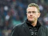 Рангник станет следующим тренером «Милана»