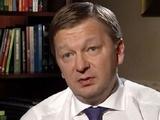 Генеральный директор «Шахтера»: «Луческу просился дважды обратно в «Шахтер» и дважды получил отказ»