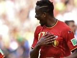 «Тоттенхэм» нацелился на героя матча Бельгия — Россия