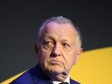 Президент «Лиона»: «Необходимо сократить количество клубов в Лиге 1»