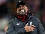 Клопп — о неудачных выступлениях «Ливерпуля»: «Бавария» Гвардиолы также теряла очки после чемпионства»