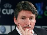Тронд Солльед: «Поверьте мне, Яремчук уже сейчас готов играть за «Ливерпуль»