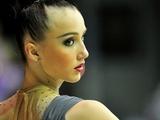 Триумф украинских гимнасток в Бразилии