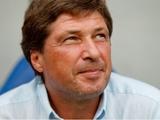 Юрий Бакалов: «Старт на Евро для Украины будет тяжелым...»