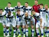 Сборная Финляндии объявила состав на матч с Украиной. «Свой» — только один