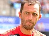 Андрей Дикань: «У игроков сборной Украины поменялся менталитет»