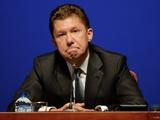 На главном российском спортивном канале ввели перечень запрещенных для эфира иностранных слов (СПИСОК)