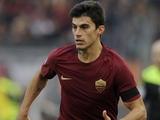 Три футболиста «Ромы» угодили в лазарет за неделю тренировок
