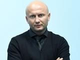 Олег Смалийчук: «Я недооценил уровень чемпионата Украины»