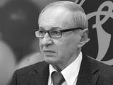 Прощание с Олегом Базилевичем пройдет на НСК «Олимпийский»