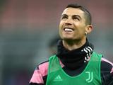 Абсолютный рекорд! Роналду стал лучшим бомбардиром в истории футбола