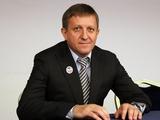 В «ДНР» истерика из-за невызова Ракицкого в сборную Украины