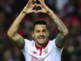 «Атлетико» хочет приобрести Витоло