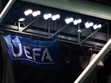 УЕФА опроверг информацию о переносе финала Евро-2020 из Лондона в Будапешт