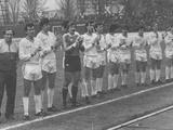 Союз-1987-30. Протасов – 18, Киев – 6, Блохин уходит