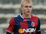Соренсен отказался переходить в киевское «Динамо»