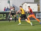 «Александрия» — «Мариуполь» — 2:1, после матча. Бабич: «Борьба за 4-5-е места продолжается»