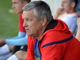 «Динамо» могло еще прибавить, «Минай» — нет», — эксперт