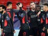 Ответный матч Лиги чемпионов «Ливерпуль» — «Лейпциг» перенесен в Будапешт