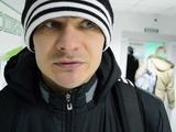 Павел Ребенок: «Динамо» было легче, они не играли в среду»