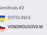 #Olympic #Tokyo2020 Історичний фінал для Еліни Світоліної був так близько...