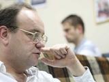 Артем Франков: «Ротань хотел сказать, что Судаков и Бондаренко все сами придумали насчёт розыгрыша пенальти?!»
