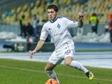 СМИ: Цитаишвили заинтересовал «Олимпиакос»