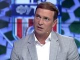 Олег Венглинский: «Люди отдают жизни, а Ракицкий едет в Россию и набивает там карманы» (ВИДЕО)