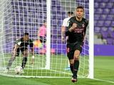 Каземиро: «Игроки «Реала» уверены, что участвуют в чемпионской гонке»