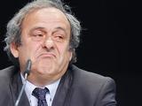 Мишель Платини: «Мы пошли на небольшую подтасовку жеребьевки ЧМ-1998»
