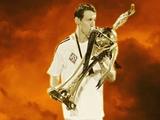 Данило Силва: «Официально заявляю, что ухожу из футбола»