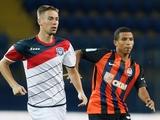 Павел Ориховский: «Когда в «Динамо» пришли испанцы, тоже не все стало сразу получаться»
