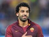 Тотти: «Салах не бросал «Рому», в клубе был финансовый кризис»