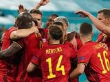 Защитник сборной России: «Бельгия ничем не удивила»