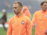 Сергей Болбат: «Очень ждем встречи с «Динамо»